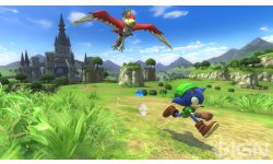 Sonic Lost World Zelda 26 03 2014 screenshot 2
