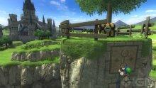 Sonic-Lost-World-Zelda_26-03-2014_screenshot-4