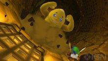 Sonic-Lost-World-Zelda_26-03-2014_screenshot-5