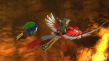 Sonic-Lost-World-Zelda_26-03-2014_screenshot-7