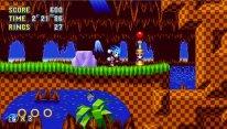 Sonic Mania 23 07 2016 screenshot 2