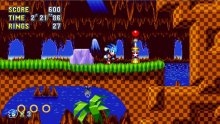 Sonic-Mania_23-07-2016_screenshot-2