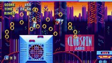 Sonic-Mania_23-07-2016_screenshot-3