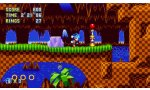 sonic mania nouvelle video et annonce nintendo switch