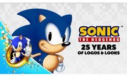 Sonic the Hedgehog head