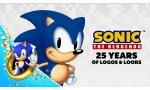 Sonic the Hedgehog : le nouveau jeu officiellement confirmé pour 2017