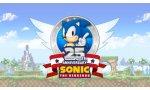 Sonic the Hedgehog : une petite vidéo pour les 25 ans du hérisson, les développeurs parlent du futur de la mascotte de SEGA