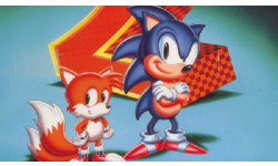 Sonic vignette 08012014