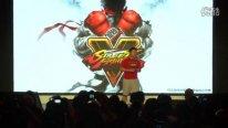 Sony ChinaJoy 2015 (2)