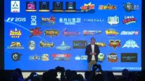 Sony ChinaJoy 2015 (3)