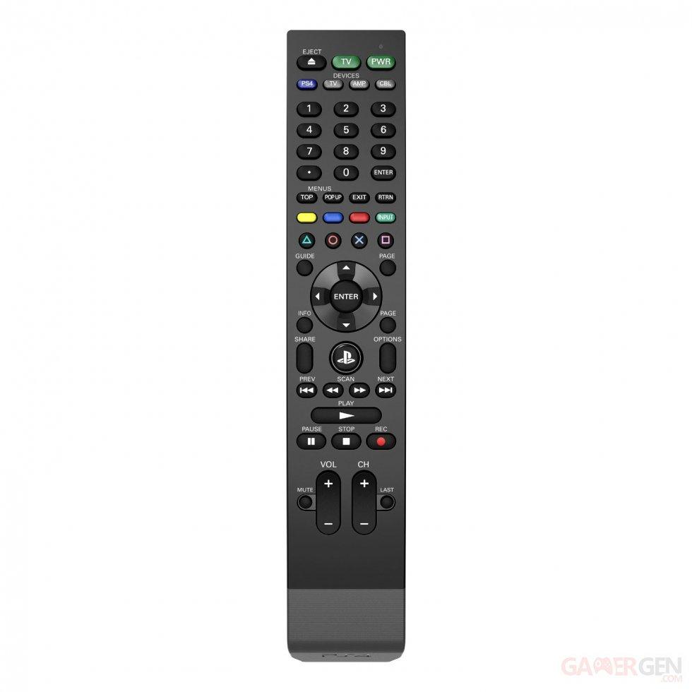 Les nouvelles fraiches du Jeu Video Sony-dvoile-la-tlcommande-officielle-de-la-ps4-en-images-3_0903D4000000811882