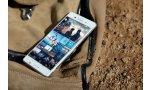 Sony envisage d'abandonner ses divisions mobile et télé