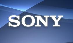 Sony logo banniere vignette