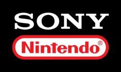 Sony Nintendo Golden Week