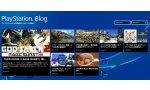 sony playstation blog ouvre portes japon
