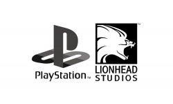 sony playstation lionhead studios