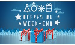 sony playstation store offres week end 29 11 02 12 2013