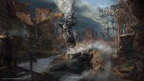 Sony PlayStation Western ioan dumitrescu final9