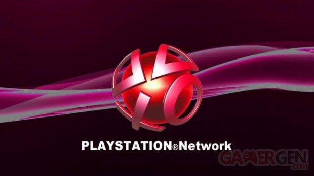 sony psn playstation network offline