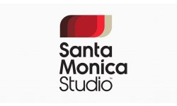 Sony Santa Monica Studio nouveau logo 2014 3 officiel