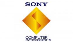 Sony screenshot 19042014 001