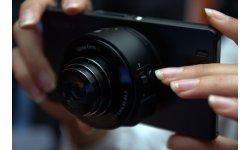 sony smart lens qx10  (8)