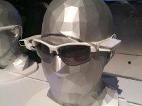 sony smarteyeglass ces2015  (2)