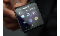 sony smartwatch 2  (4)