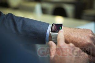 sony smartwatch 3 bracelet metal ces2015 (2)