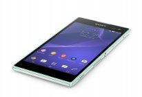 Sony XPeria C3 4