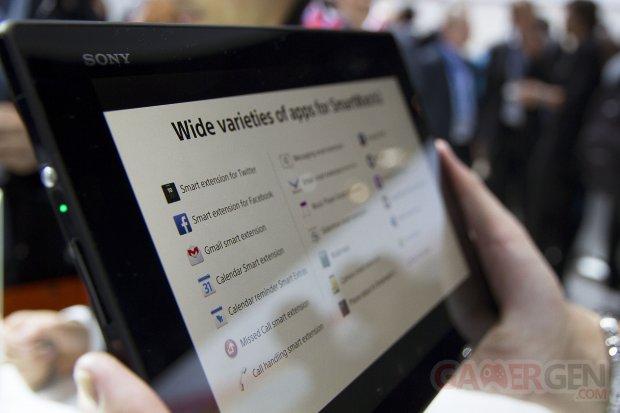 sony xperia tablet z2 photo gamergen  (10)