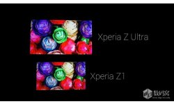 sony xperia z ultra z1 photo ecran  (8)