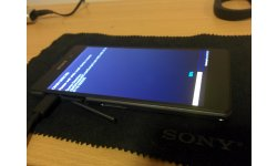 sony xperia z2 sirius 6503 photo  (1)