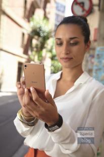 Sony Xperia Z3 03.09.2014  (2)