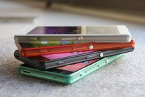 Sony Xperia Z3 Compact 03.09.2014  (1)