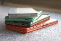 Sony Xperia Z3 Compact 03.09.2014  (3)
