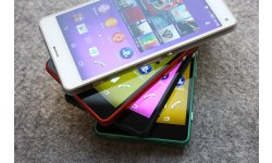Sony Xperia Z3 Compact 03.09.2014  (6)