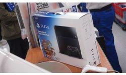 Sortie Japon PS4 PlayStation Tokyo 22 fevrier 2014  (41)