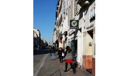 sortie PS4 marseille rue de rome (1)