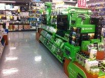 Sortie Xbox One Japon photos Parution 04.09.2014  (9)