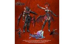 Soul Sacrifice Ragnarok Odyssey Ace 12.09.2013.