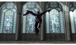 Soulcalibur II HD Online 29 08 2013 screenshot 6