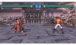 SoulCalibur II HD Online 31.10.2013.