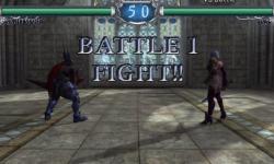 SoulCalibur II HD Online head