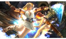 SoulCalibur Lost Swords 09 11 2013 screenshot 12