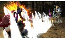 SoulCalibur Lost Swords 09 11 2013 screenshot 14