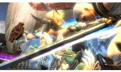 SoulCalibur Lost Swords 17 11 2013 screenshot 10