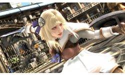 SoulCalibur Lost Swords 20 12 2013 screenshot 2
