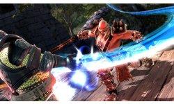 SoulCalibur Lost Swords 20 12 2013 screenshot 4