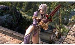 SoulCalibur Lost Swords 21.01.2014  (19)